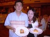 Etsuhiro&Kumiko