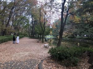 名城公園_R